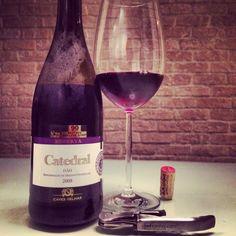 5 dicas de vinhos bem diferentes, todos com preços impressionantes.