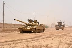 Iraqi security forces recapture key airbase in…: Iraqi security forces recaptured a strategic airbase in south of the Islamic State (IS)… Seizures, The Washington Post, North Africa, Pentagon, Troops, Military Vehicles, Base, Middle East, Islamic