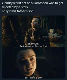 Game Of Thrones: Dragons Staring At Jon Snow Might Be Show's Funniest Moment Ever Game Of Thrones Meme, Game Of Thrones Dragons, Winter Is Here, Winter Is Coming, Ser Jorah Mormont, Tv Memes, Game Of Thones, Movies And Series, Arya Stark