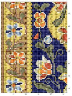 Artmaya - Atelier de artes em tape�aria, tear e bordados