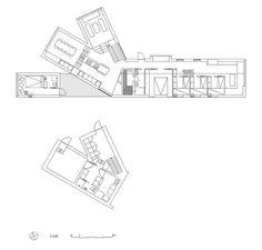 Image result for reiulf ramstad arkitekter