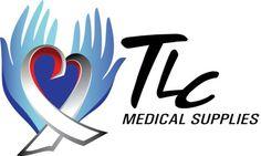 TLC Medical Supplies www.tlcmedicalsupplies.com