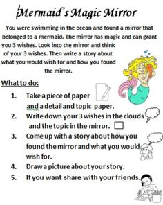 mirror writing creativity Mirror-writing is the production of letters, words or sentences in reverse direction, so that they look normal when viewed in a mirror some people may mirror-write.