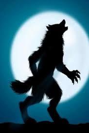 werewolf moon - Google zoeken