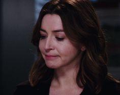 Caterina Scorsone, Amelia Shepherd, Grey Wallpaper, Save Life, Grey's Anatomy, Beautiful Day, Characters, Wallpapers, Memories