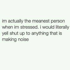 Literally me 👌🏼😂 Real Talk Quotes, Fact Quotes, Mood Quotes, Life Quotes, Twitter Quotes, Tweet Quotes, Funny Relatable Memes, Funny Quotes, Def Not