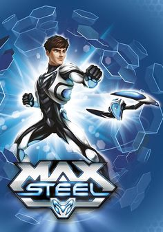 max steel full movie download in hindi hd