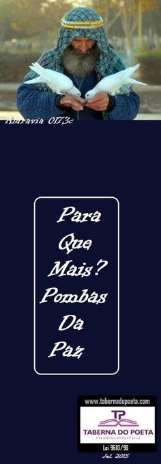 Aldravia: Estilo poético sucinto, que consiste em fazer poesia com, no máximo, seis palavras, criado por poetas mineiros da cidade de Mariana, primeira capital de Minas Gerais.