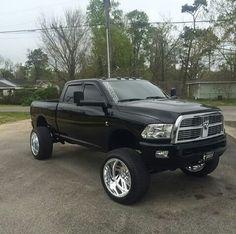 Bad B**ch- cummins Cummins Diesel Trucks, Dodge Diesel, Dodge Cummins, Ram Trucks, Dodge Trucks, Lifted Trucks, Cool Trucks, Pickup Trucks, Lifted Dodge