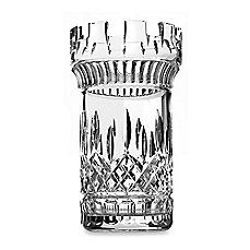 image of Waterford® 50th Anniversary Lismore Castle Vase