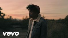 August Alsina - Song Cry (Explicit) Album This Thing Called Life new on 14.