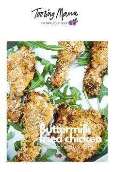 buttermilk_fried_chicken