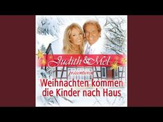 Weihnachtsglocken - YouTube Judith, Cover, Music, Youtube, Books, Movie Posters, Songs, Christmas, Musica