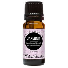 Jasmine Essential Oil ...... Also, Go to RMR 4 awesome news!! ...  RMR4 INTERNATIONAL.INFO  ... Register for our Product Line Showcase Webinar  at:  www.rmr4international.info/500_tasty_diabetic_recipes.htm    ... Don't miss it!