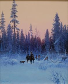 Native American Indians, Painting Inspiration, Mountains, Nature, Travel, Naturaleza, Viajes, American Indians, Native Indian