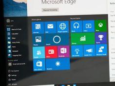 6 dicas para você personalizar o Windows 10 - EExpoNews