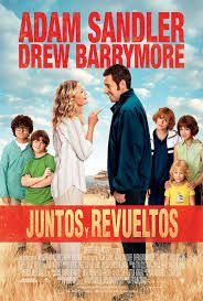 DVD 1251 e DVD 1252