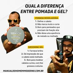 Paul Mitchell, Barber Shop Pictures, Instagram Blog, Digital Marketing Strategy, Hair Cuts, Social Media, Skin Care, Hair Styles, Mustache