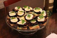 kitchensurfing com sandwich chef open sandwich chef karina blc heads ...