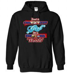 JustXanh003-029-MONTANA - #red hoodie #sweatshirt chic. OBTAIN LOWEST PRICE => https://www.sunfrog.com/Camping/1-Black-84433799-Hoodie.html?68278