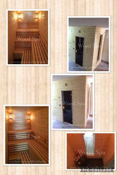 www.facebook.com/WoodSpaEu  office@woodspaeu.com   Wood Spa Eu