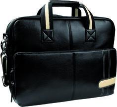 Gaia Bag Gaia, Laptop Bag, Laptop Bags