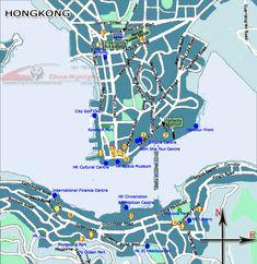 Le Tourisme Festival Photo, Sites Touristiques, Map, Tourist Map, Time Travel, Cairo, Location Map, Maps