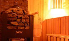 Alter, Firewood, Texture, Crafts, Surface Finish, Woodburning, Manualidades, Handmade Crafts, Craft