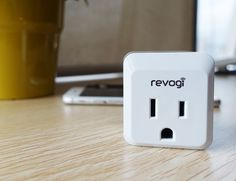 thats how you can easily turn your home into a smart
