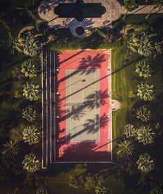 Tennis Courts - Me Tennis Pictures, Softball Pictures, Drone Photography, Photography Backdrops, Tennis Photography, Tennis Wallpaper, Palm Wallpaper, Alpe D Huez, Sport Park
