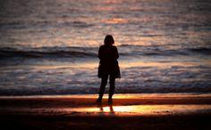 Pensieri in solitudine - Thoughts in solitude