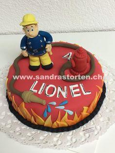 As brennt, as brennt Sämi chunt. Happy Birthday Lionel