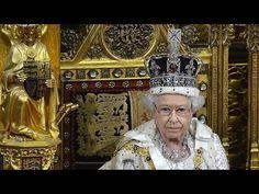 II. Erzsébet, a rekorder uralkodónő