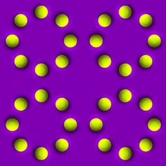 World's All Amazing Things, Pictures,Images And Wallpapers: Optical Illusion - Amazing Optical Illusion