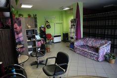 Ildikó Szépségszalon Salons, Bed, Furniture, Home Decor, Lounges, Decoration Home, Stream Bed, Room Decor, Home Furnishings