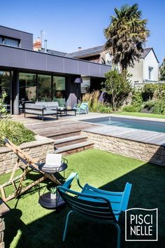 120 Endless Pools Ideas In 2021 Outdoor Pool Pool Designs Backyard Pool