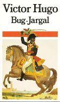 Carti pdf download: V Victor Hugo, Bugs, Pdf, Movies, Movie Posters, Films, Beetles, Film Poster, Cinema