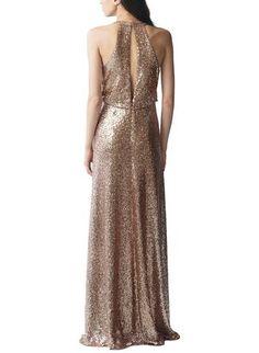 Jenny Yoo Sloane Bridesmaid Dress