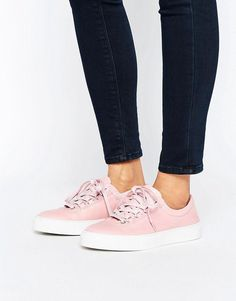 adidas by Stella McCartney UltraBOOST X Baskets Pinterest