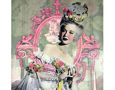 marie antoinette quotes - Google Search