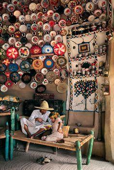 Yemen | Steve McCurry