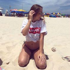 - ❤ johwtromundo ❤ - summer pictures, beach girls, photo tips.