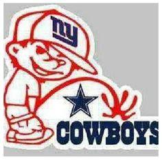 Men's New York Giants #92 Michael Strahan Gray Gridiron Gray Limited Jersey