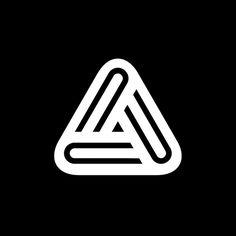 Avery International Saul Bass 1975