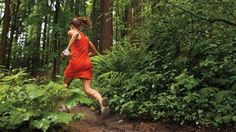 America's 32 Best Trails | Outside Online