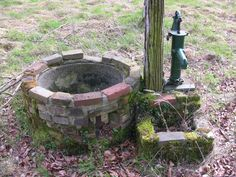 Image result for windmill well pump