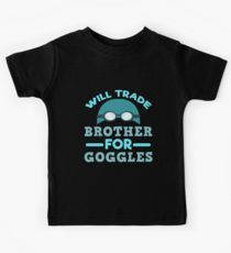 funny swimming quotes - Google Search Blank Bar Graph, Bar Graphs, Swimming, Google Search, Funny, Quotes, Mens Tops, T Shirt, Swim