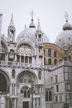 Travel guide of Venice Italy. photos, videos and destination guides about Venice major attractions. Places Around The World, Oh The Places You'll Go, Places To Travel, Places To Visit, Around The Worlds, Time Travel, Travel Destinations, Adventure Awaits, Adventure Travel