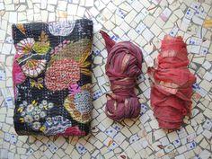 Jaipur Shopping - Bohemian Chic | creatorsofdesire.com