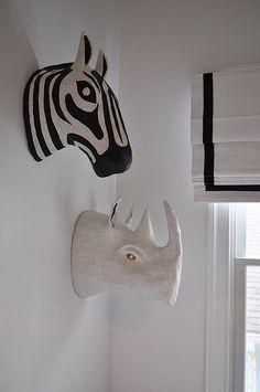 Украшение для стен   #handmade #декор #идея